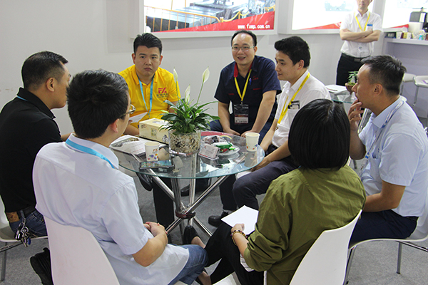 The 18th China International Mold Technology and Equipment Exhibition